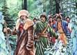 Иван Сусанин и его последователи