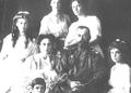 Религиозно-мистический-смысл-убиения-царской-семьи