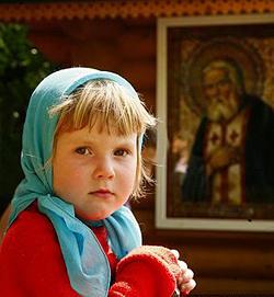 больная_тема_дети