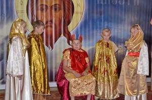 жития семи эфесских святых