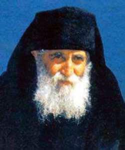 Paisiy Svyatogorec