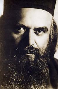 Святитель-Николай-Сербский-(Велимирович)